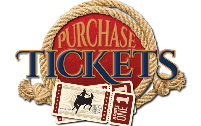 Purchase Reno Rodeo Tickets
