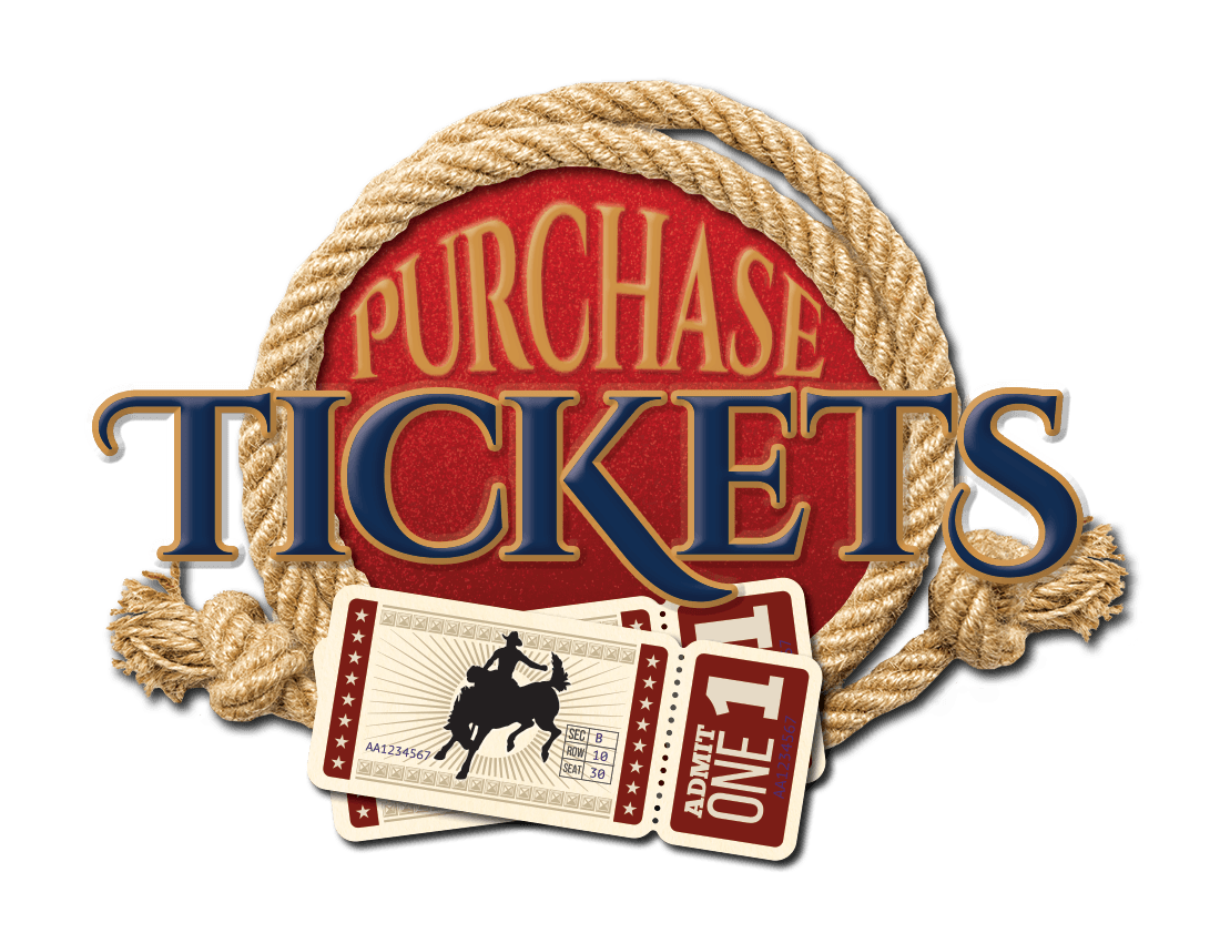 Reno Rodeo Tickets